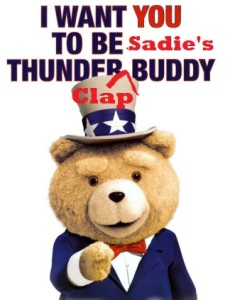 ted-thunder-buddy