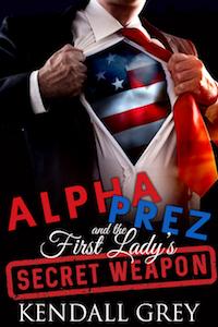 alpha-prez_cover_200x300