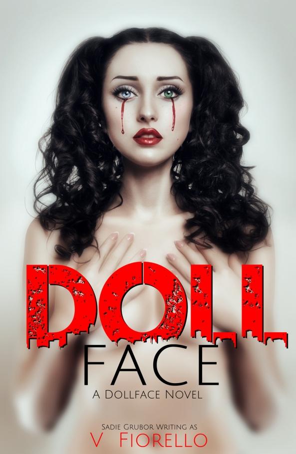 DollFaceEBook1500